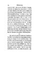 Beschreibung einer Luftpumpe 054.png