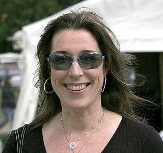 Beth Nielsen Chapman American singer and songwriter