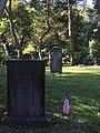 Bethel AME Church Cemetery Interior.jpg