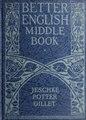 Better English- Middle Book (IA betterenglishmid00jesc).pdf