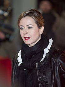 Bettina Cramer (Berlinale 2011).jpg