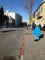 Betzalel St Jerusalem IMG 4589.jpg