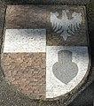 Betzenhausen 5948.jpg