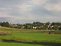 Beuerbach (Hünstetten).jpg