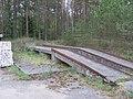 Bezdonių sen., Lithuania - panoramio (6).jpg