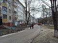 Bezhitskiy rayon, Bryansk, Bryanskaya oblast', Russia - panoramio (123).jpg