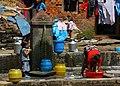 Bhaktapur Nepal (3922432714).jpg