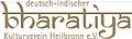 Bharatiya heilbronn.jpg