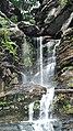 Bheemeshwara-falls.jpg