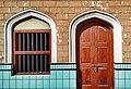 Bhong Masjid I.jpg