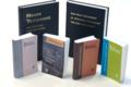 Bibelausgaben des Gideonbundes in Deutschland.png