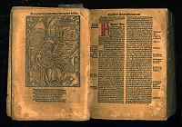 Biblia Latina Bâle 1495 Jean Forbes in-octavo.jpg