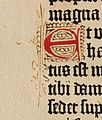 Biblia de Gutenberg, 1454 (Letra E) (21211559414).jpg