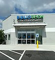 BiblioTech Bexar County Digital Library - Exterior.jpg