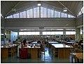 Biblioteca de la F. de Veterinaria.jpg