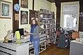 Biblioteka Sveti Sava (Zemun) 01.jpg
