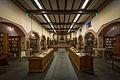 Bibliothèque humaniste de Sélestat 21 janvier 2014-02.jpg