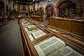 Bibliothèque humaniste de Sélestat 21 janvier 2014-88.jpg