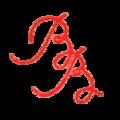Bibljoteka Boya - logo2.png