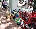 Bicycle on the Street.jpg