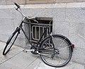 Bicycle warped tire.jpg