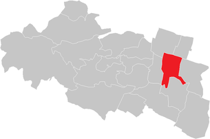 Biedermannsdorf in MD.PNG