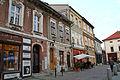 Bielsko-Biala Rynek22.jpg