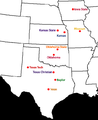 Big12Locations4.png