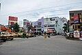 Big Bazaar Hiland Park - Kolkata 7553.JPG