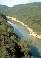 Big South Fork Cumberland 1.jpg
