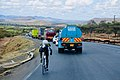 Bike in Kenya.jpg