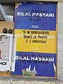 Bilal Hassani, Jaloux.jpg