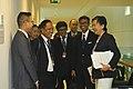 Bilateral Meeting Indonesia (01117593) (48741569768).jpg