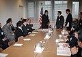 Bilateral Meeting US - South Korea (01118966).jpg