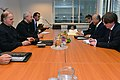 Bilateral meeting Holy See and IAEA in 2012 - 4.jpg