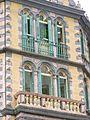 Bilbao - Palacio Chávarri (Subdelegación del Gobierno) 04.jpg