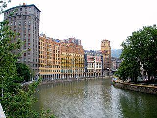Bilbao - ria 1.jpg