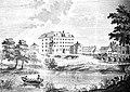 Bild av Örebro slott, för Bagges Örebro.jpg