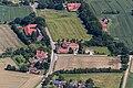 Billerbeck, Kapelle Aulendorf -- 2014 -- 9373.jpg