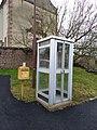 Billey - Cabine téléphonique.jpg