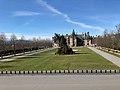 Biltmore House, Biltmore Estate, Asheville, NC (46003021414).jpg