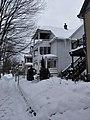Binghamton, NY, USA - panoramio (97).jpg