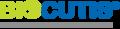 Biocutis Logo.png
