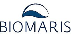 Biomaris Logo (2016).jpg