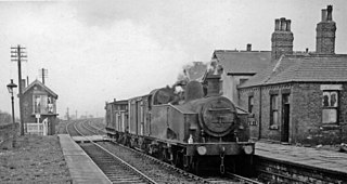 Leeds, Bradford and Halifax Junction Railway