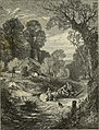 Birket Foster's pictures of English landscape (1863) (14594852988).jpg