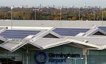 Birmingham-Airport-and-City-Centre.jpg