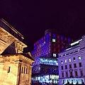 Birmingham Library.jpeg