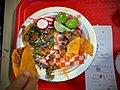 Birria tacos from Teddy's Red Tacos, Venice CA.jpg