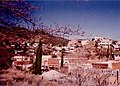 Bisbee Arizona March 1996 - 02.jpg
